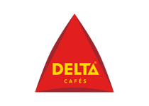 Caf�s Delta